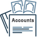 VAT-Accounts